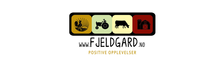 Fjeldgard